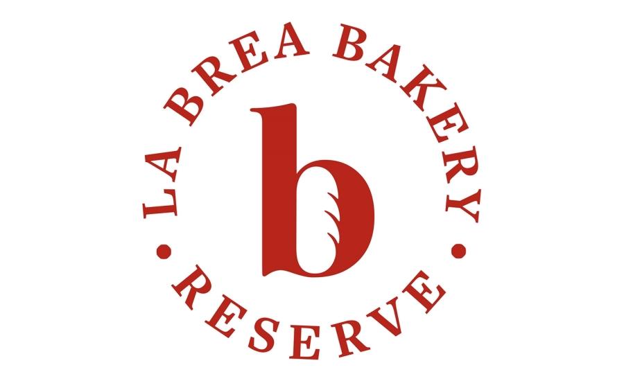 La Brea Bakery announces first farm-to