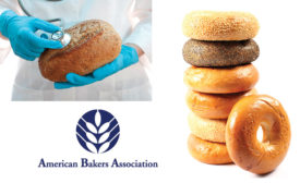 Investing in the future of the bakery industry