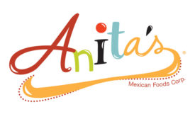 A history of excellence at Anita's Mexican Foods