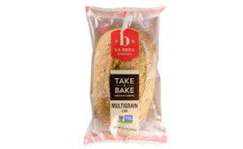 La Brea Bakery, artisan bakery to the nation