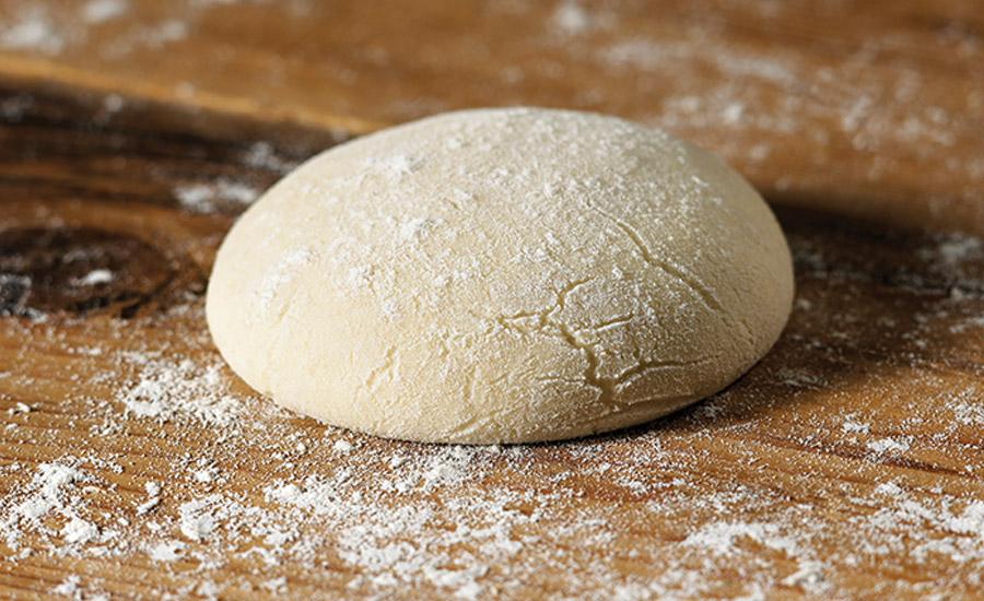 Controlling Artisan Bakery Dough Fermentation 2016 09 12