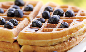 Convenience and better-for-you factors drive today's breakfast trends