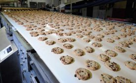 The path of continuous improvement at Hearthside Food Solutions