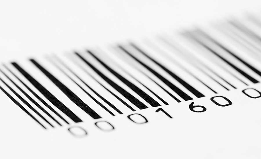 Traceability provides transparency, clarity in the supply chain
