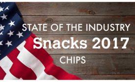 chips0717-01.jpg