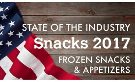 frozensnacks0717-01.jpg