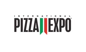 pizza expo