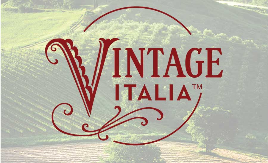 Vintage Italia brings innovative, better-for-you pasta snacks to the market