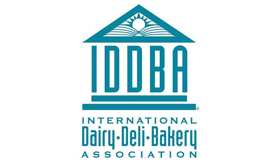 IDDBA drives dairy, deli and bakery forward