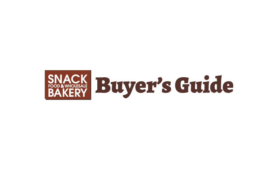 review the 2018 buyer s guide out now 2017 10 12 snack and bakery rh snackandbakery com buyers guide residential air condition 2017 buyers guide refrigerator reviews