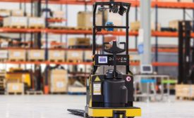 Warehouse equipment aims to facilitate better storage and distribution