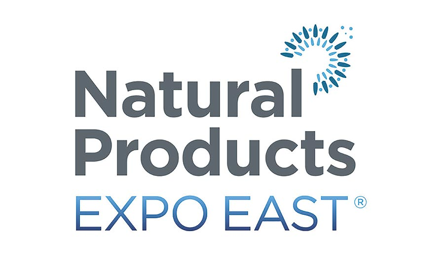 natural products east