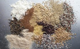 Interest in heirloom and heritage grains rises