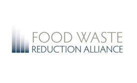 Sustainability strategies to reduce food waste in snack and baking