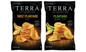 The best new snack & bakery products of 2017