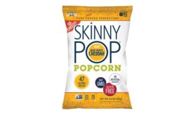 State of the Industry 2018: Ready-to-eat popcorn tops other varieties
