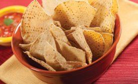 Driving innovation in tortillas and tortilla chips