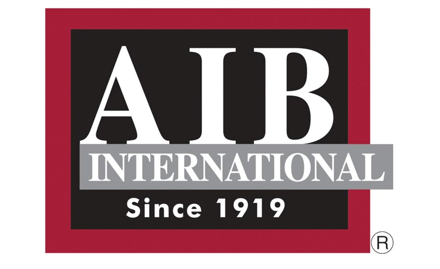 AIB International hires new head of global sales strategy