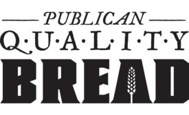 Publican Quality Bread defines artisan baking in Chicago