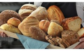 Grain diversity helps build a bigger toolbox for bakers