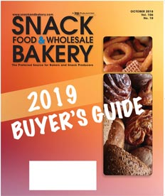 2019 buyers guide cover