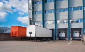 Innovations in fleet management offer improved technology and efficient vehicles
