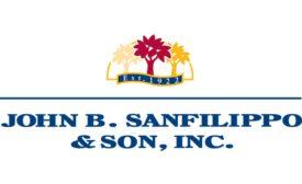 John B. Sanfilippo & Son