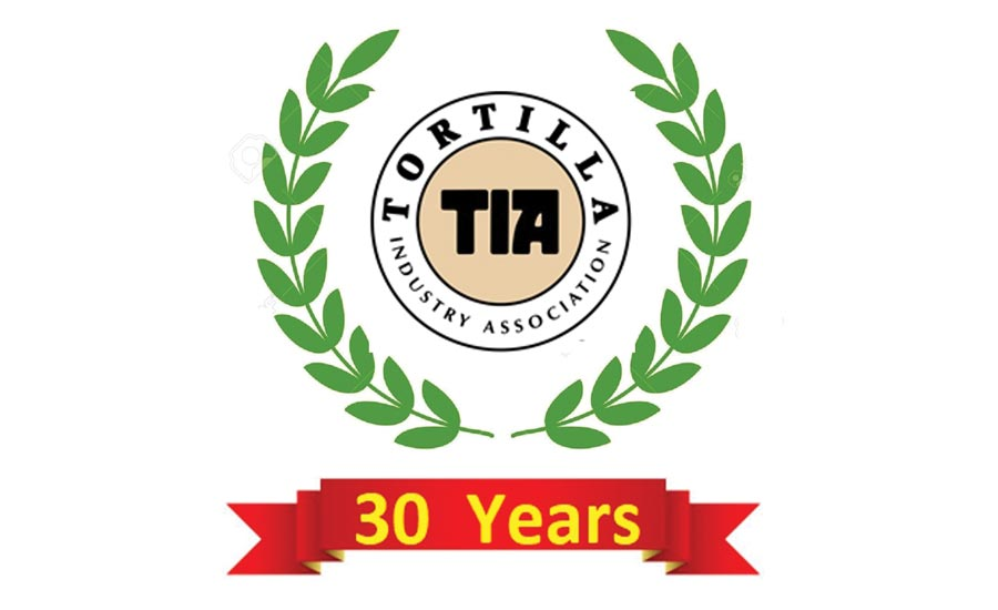 2019 TIA Convention preview: Celebrate 30 years of TIA