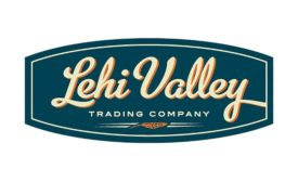 Lehi Valley