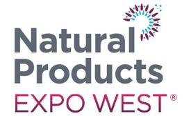 natural products west
