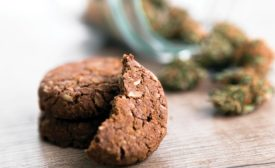 Improving snack and bakery edibles