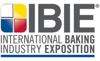 Introducing the updated 2019 IBIE BEST in Baking Program