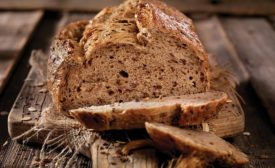 Top bread trends to drive category growth
