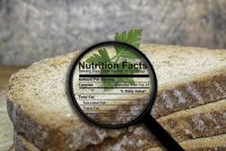 0414SFWB_foodsafety_feature.jpg