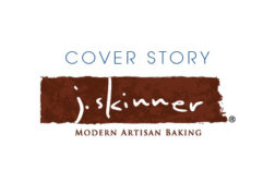 james skinner baking co