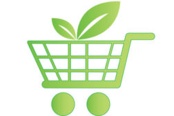 SFWB sustainability