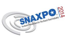 0214_SFWB_snaxpo_feature.jpg