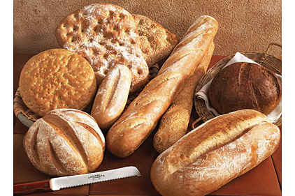 SFWB0614-Breads1-feature.jpg