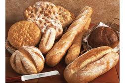 SFWB0614-Breads1-feature.jpg