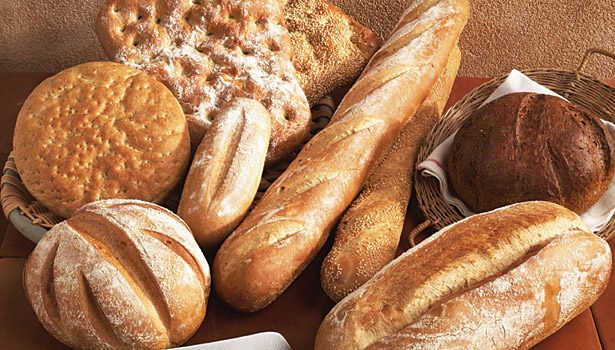 SFWB0614-Breads1-slideshow.jpg