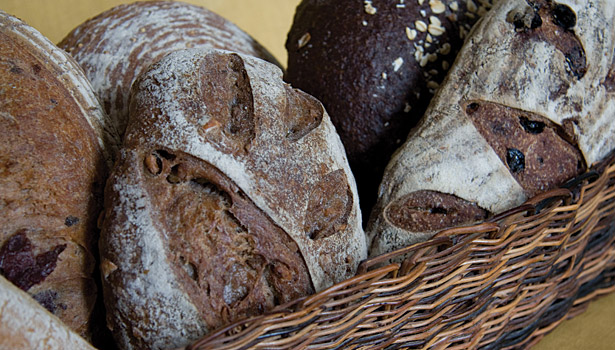 SFWB0614-Breads2-slideshow.jpg
