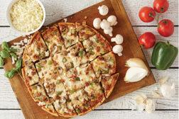 SFWB0614_pizza1-feature.jpg