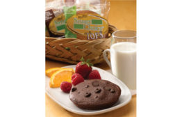 SFWB0614_muffins1-feature.jpg