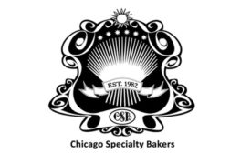 specialty bread makers