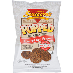 Michael_Seasons_Popped_Crisps