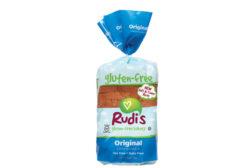 Rudi's Gluten-Free Bakery Original Sandwich Bread
