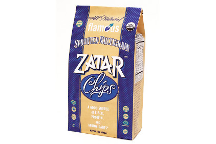 Flamous_Zatar_Chips_F