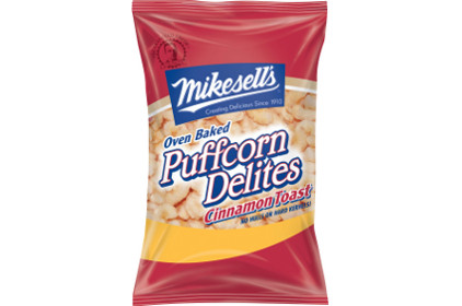 Mikesells_Puffcorn_F