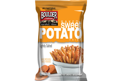 Boulder_Canyon_Sweet_Potato_Fries_F