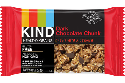 KIND_Healthy_Bars_F